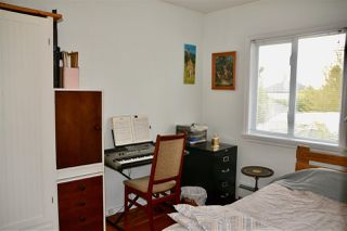 Photo 9: 423 E 12TH Street in North Vancouver: Central Lonsdale House for sale : MLS®# R2451360