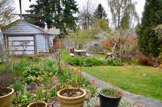 Photo 20: 423 E 12TH Street in North Vancouver: Central Lonsdale House for sale : MLS®# R2451360
