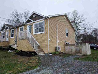 Main Photo: 1 Connolly Road in Middle Sackville: 25-Sackville Residential for sale (Halifax-Dartmouth)  : MLS®# 202007240