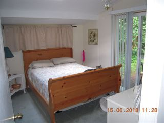 "Photo 6:  in Sechelt: Sechelt District House for sale in ""TSAWCOME"" (Sunshine Coast)  : MLS®# R2466558"