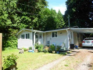 "Photo 16:  in Sechelt: Sechelt District House for sale in ""TSAWCOME"" (Sunshine Coast)  : MLS®# R2466558"