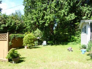 "Photo 13:  in Sechelt: Sechelt District House for sale in ""TSAWCOME"" (Sunshine Coast)  : MLS®# R2466558"