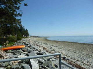 "Photo 4:  in Sechelt: Sechelt District House for sale in ""TSAWCOME"" (Sunshine Coast)  : MLS®# R2466558"