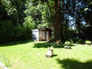 "Photo 3:  in Sechelt: Sechelt District House for sale in ""TSAWCOME"" (Sunshine Coast)  : MLS®# R2466558"