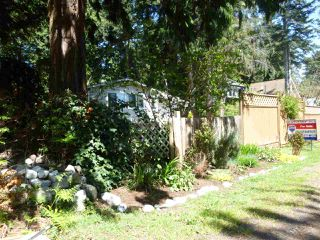 "Photo 2:  in Sechelt: Sechelt District House for sale in ""TSAWCOME"" (Sunshine Coast)  : MLS®# R2466558"