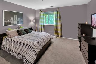 Photo 23: 2574 STEEPLE Court in Coquitlam: Upper Eagle Ridge House for sale : MLS®# R2468167