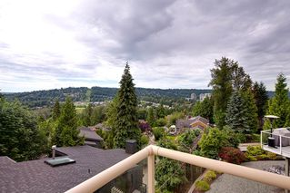 Photo 29: 2574 STEEPLE Court in Coquitlam: Upper Eagle Ridge House for sale : MLS®# R2468167