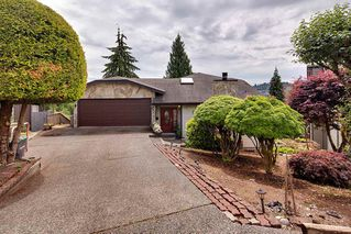 Photo 26: 2574 STEEPLE Court in Coquitlam: Upper Eagle Ridge House for sale : MLS®# R2468167