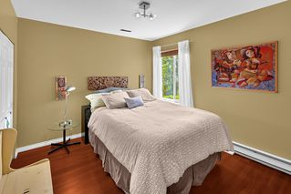 Photo 21: 2574 STEEPLE Court in Coquitlam: Upper Eagle Ridge House for sale : MLS®# R2468167