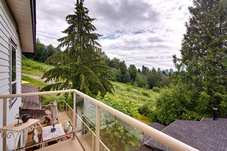 Photo 30: 2574 STEEPLE Court in Coquitlam: Upper Eagle Ridge House for sale : MLS®# R2468167