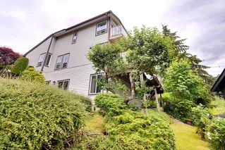Photo 27: 2574 STEEPLE Court in Coquitlam: Upper Eagle Ridge House for sale : MLS®# R2468167
