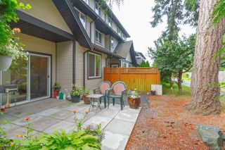 Photo 27: 105 1924 S Maple Ave in Sooke: Sk John Muir Row/Townhouse for sale : MLS®# 845129