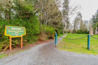 Photo 29: 105 1924 S Maple Ave in Sooke: Sk John Muir Row/Townhouse for sale : MLS®# 845129