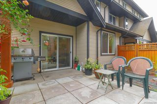 Photo 25: 105 1924 S Maple Ave in Sooke: Sk John Muir Row/Townhouse for sale : MLS®# 845129