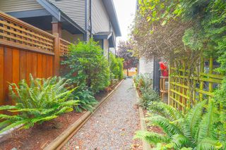 Photo 28: 105 1924 S Maple Ave in Sooke: Sk John Muir Row/Townhouse for sale : MLS®# 845129
