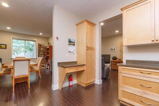 Photo 14: 105 1924 S Maple Ave in Sooke: Sk John Muir Row/Townhouse for sale : MLS®# 845129