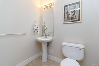 Photo 15: 105 1924 S Maple Ave in Sooke: Sk John Muir Row/Townhouse for sale : MLS®# 845129