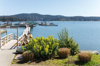 Photo 31: 105 1924 S Maple Ave in Sooke: Sk John Muir Row/Townhouse for sale : MLS®# 845129