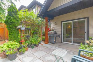 Photo 26: 105 1924 S Maple Ave in Sooke: Sk John Muir Row/Townhouse for sale : MLS®# 845129