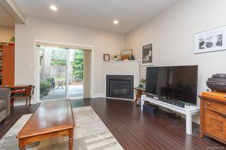 Photo 9: 105 1924 S Maple Ave in Sooke: Sk John Muir Row/Townhouse for sale : MLS®# 845129