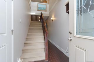 Photo 5: 105 1924 S Maple Ave in Sooke: Sk John Muir Row/Townhouse for sale : MLS®# 845129