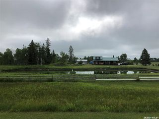 Photo 33: South 10 minutes in Hudson Bay: Residential for sale : MLS®# SK818519