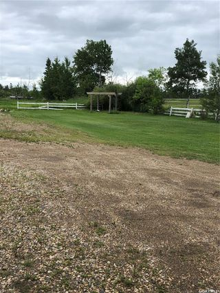 Photo 32: South 10 minutes in Hudson Bay: Residential for sale : MLS®# SK818519