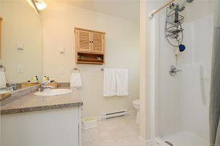 Photo 12: 6664 Rhodonite Dr in : Sk Broomhill Half Duplex for sale (Sooke)  : MLS®# 851438