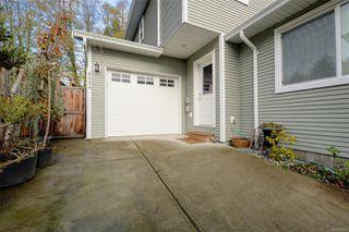 Photo 20: 6664 Rhodonite Dr in : Sk Broomhill Half Duplex for sale (Sooke)  : MLS®# 851438