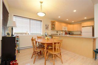 Photo 5: 6664 Rhodonite Dr in : Sk Broomhill Half Duplex for sale (Sooke)  : MLS®# 851438