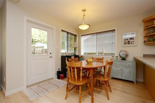 Photo 6: 6664 Rhodonite Dr in : Sk Broomhill Half Duplex for sale (Sooke)  : MLS®# 851438