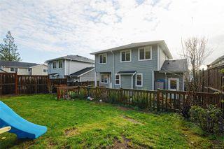 Photo 18: 6664 Rhodonite Dr in : Sk Broomhill Half Duplex for sale (Sooke)  : MLS®# 851438
