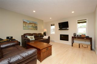 Photo 2: 6664 Rhodonite Dr in : Sk Broomhill Half Duplex for sale (Sooke)  : MLS®# 851438