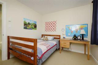 Photo 15: 6664 Rhodonite Dr in : Sk Broomhill Half Duplex for sale (Sooke)  : MLS®# 851438