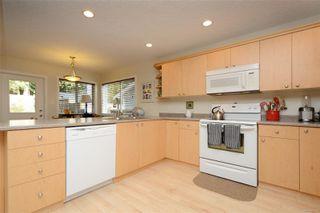 Photo 8: 6664 Rhodonite Dr in : Sk Broomhill Half Duplex for sale (Sooke)  : MLS®# 851438