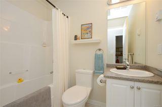 Photo 16: 6664 Rhodonite Dr in : Sk Broomhill Half Duplex for sale (Sooke)  : MLS®# 851438
