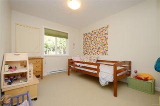 Photo 13: 6664 Rhodonite Dr in : Sk Broomhill Half Duplex for sale (Sooke)  : MLS®# 851438