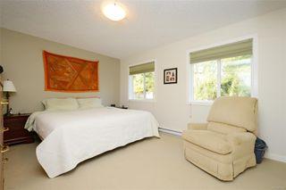 Photo 11: 6664 Rhodonite Dr in : Sk Broomhill Half Duplex for sale (Sooke)  : MLS®# 851438
