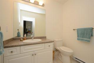Photo 10: 6664 Rhodonite Dr in : Sk Broomhill Half Duplex for sale (Sooke)  : MLS®# 851438