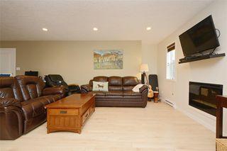 Photo 3: 6664 Rhodonite Dr in : Sk Broomhill Half Duplex for sale (Sooke)  : MLS®# 851438