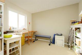 Photo 14: 6664 Rhodonite Dr in : Sk Broomhill Half Duplex for sale (Sooke)  : MLS®# 851438