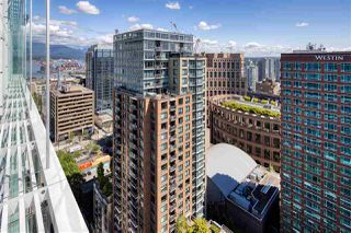 Photo 27: 3111 777 RICHARDS Street in Vancouver: Downtown VW Condo for sale (Vancouver West)  : MLS®# R2485594