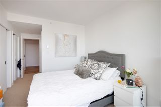 Photo 16: 3111 777 RICHARDS Street in Vancouver: Downtown VW Condo for sale (Vancouver West)  : MLS®# R2485594