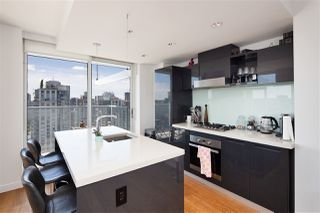 Photo 5: 3111 777 RICHARDS Street in Vancouver: Downtown VW Condo for sale (Vancouver West)  : MLS®# R2485594