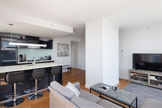 Photo 10: 3111 777 RICHARDS Street in Vancouver: Downtown VW Condo for sale (Vancouver West)  : MLS®# R2485594