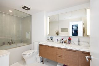 Photo 17: 3111 777 RICHARDS Street in Vancouver: Downtown VW Condo for sale (Vancouver West)  : MLS®# R2485594