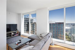 Photo 8: 3111 777 RICHARDS Street in Vancouver: Downtown VW Condo for sale (Vancouver West)  : MLS®# R2485594