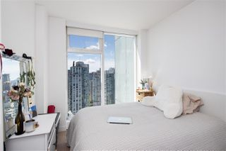 Photo 33: 3111 777 RICHARDS Street in Vancouver: Downtown VW Condo for sale (Vancouver West)  : MLS®# R2485594