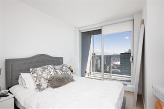 Photo 13: 3111 777 RICHARDS Street in Vancouver: Downtown VW Condo for sale (Vancouver West)  : MLS®# R2485594