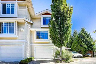 "Photo 30: 34 12110 75A Avenue in Surrey: West Newton Townhouse for sale in ""MANDALAY VILLAGE"" : MLS®# R2493269"